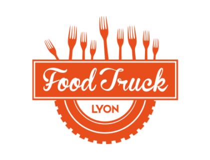 Image projet FOOD TRUCK LYON