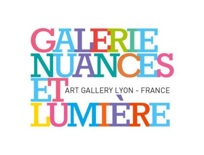 Image projet Galerie Nuances et Lumière