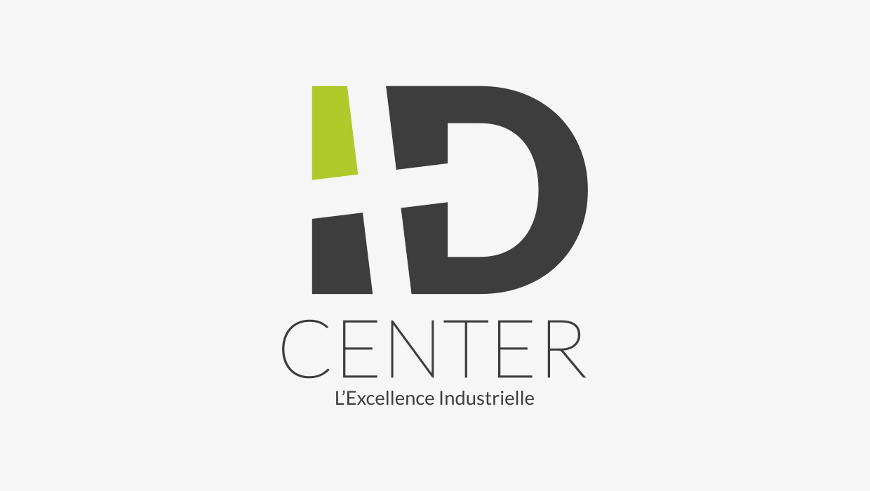 ID CENTER, CLUSES, DRAG AND DROP ET PARDI