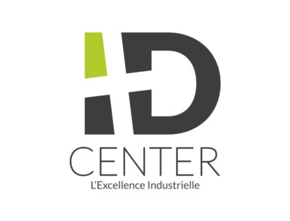 Image projet ID Center