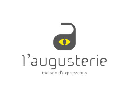 Image projet L'Augusterie