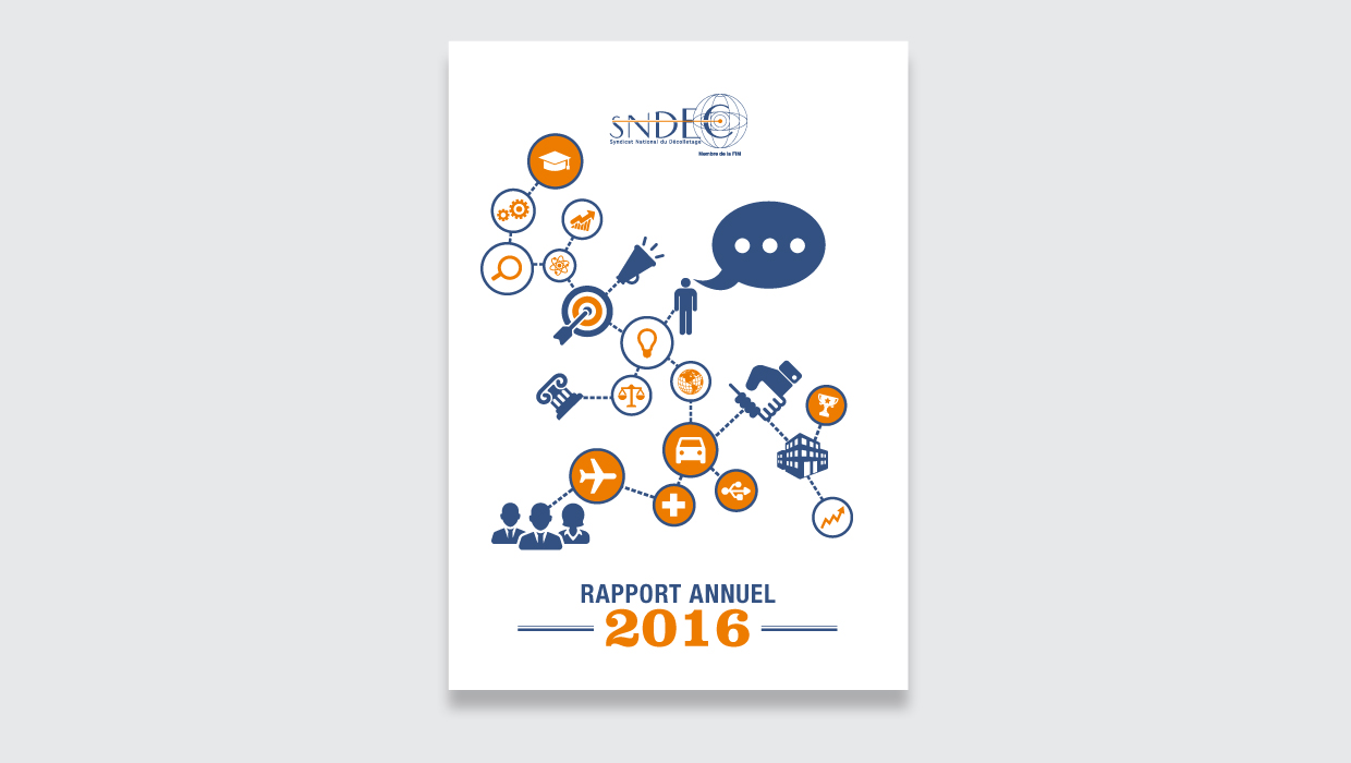 sndec_rapport annuel