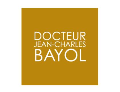 Image projet Docteur Jean-Charles Bayol