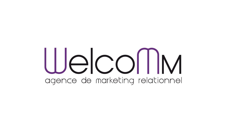 WELCOMM-SITE INTERNET