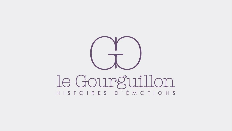 Le Gourguillon, Lyon, graphisme