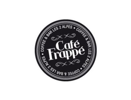 Image projet Café Frappé