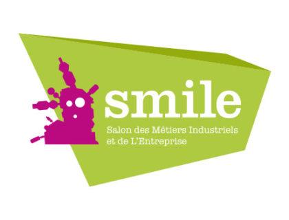 Image projet SALON SMILE