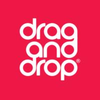 Logo agence Agence de création visuelle et design d'espace