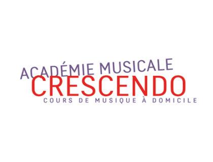 Image projet Académie Musicale Crescendo