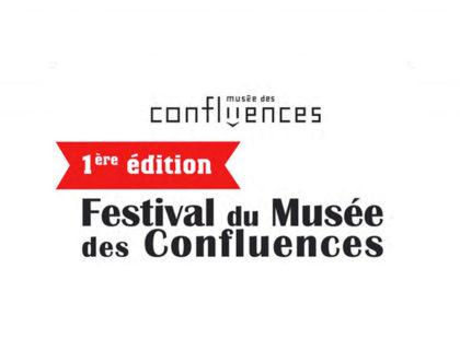 Image projet Exposition «Mise en Bouche»