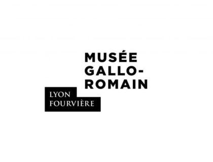Image projet Exposition, «Vin, Génie des Hommes»