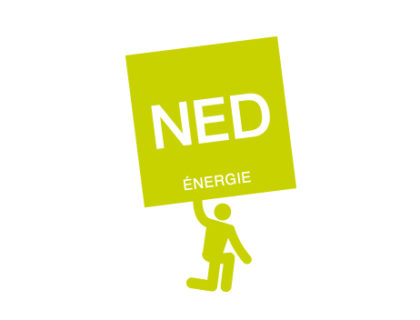 Image projet NED