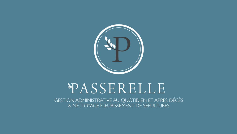 Passerelle, administration, Lyon